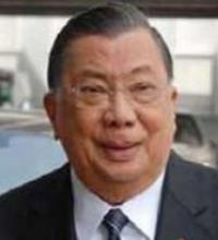 Chavalit Yongchaiyudh<br>(ชวลิต ยงใจยุทธ)