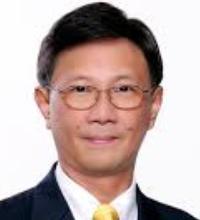 Chen Namchaisiri<br>(เจน นำชัยศิริ)