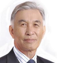 Isara Vongkusolkit<br>(อิสระ ว่องกุศลกิจ)
