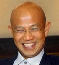 Suthichai Yoon<br>(สุทธิชัย หยุ่น)