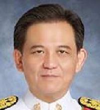 Veerapol Tungsuwan<br>(วีระพล ตั้งสุวรรณ)