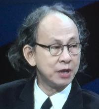 Kavi Chongkittavorn<br>(กวี จงกิจถาวร)